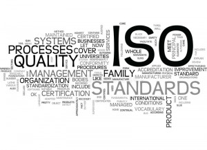 what-iso-word-cloud-text-concept-96631187